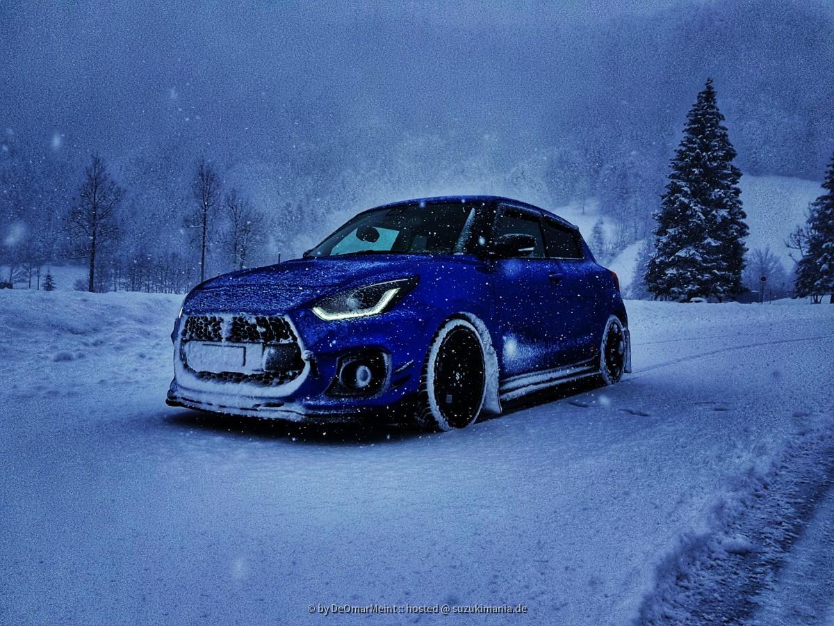 snow33s