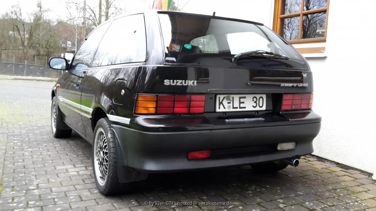 91er-GS