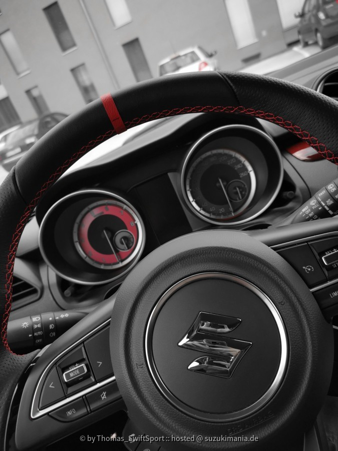 #racecar 😎